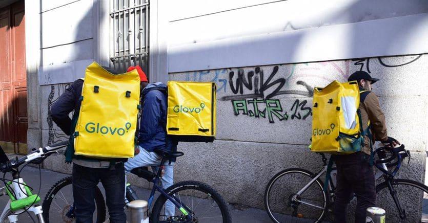 Dalla stabilizzazione dei precari Anpal alle tutele per i rider: le novità del decreto «salva imprese»