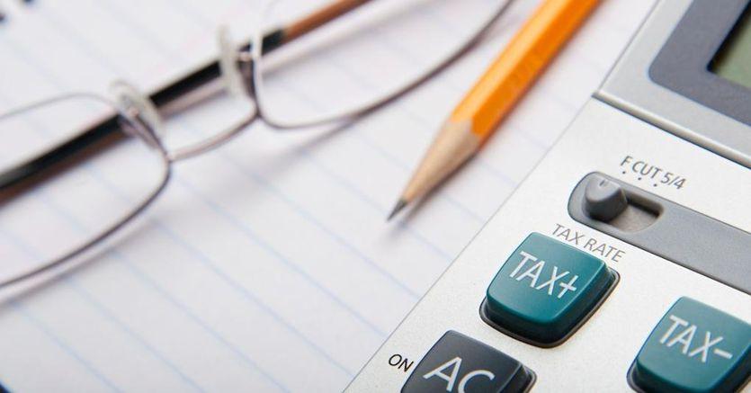 Partite Iva, doppio vincolo per l'accesso alla flat tax al 15%