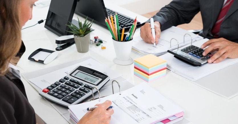 Per i revisori legali è boom di iscritti (e di reiscritti)