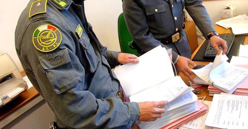 Evasori, in vista doppia confisca sui patrimoni sospetti