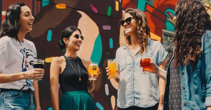 «Non prodotti ma emozioni»: così comprano i millennials