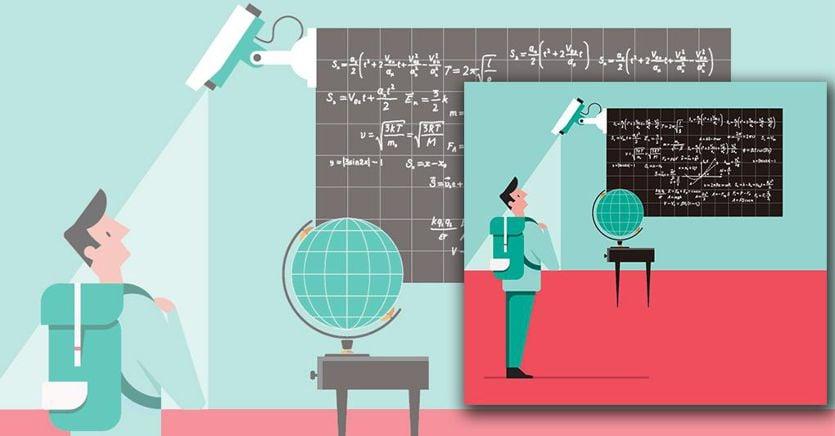 La scuola e il rischio-privacy: tutte le regole caso per caso