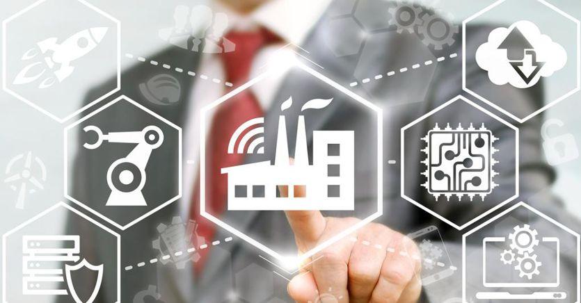 Industria 4.0, è aperta la vetrina dei 9mila manager dell'innovazione