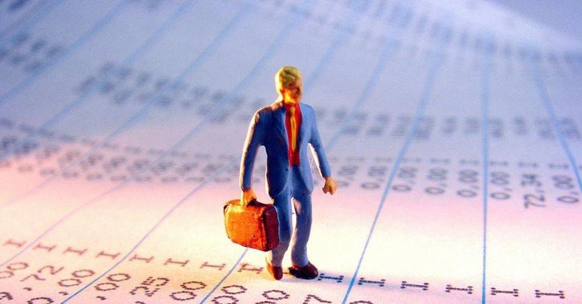 Partite Iva, perché la corsa alla flat tax è a rischio flop