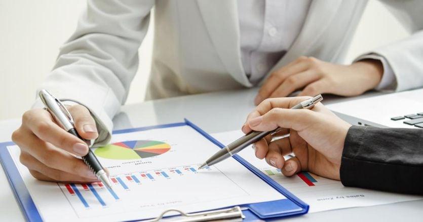 Fondi pensione, il pressing delle reti e la precedenza ai negoziali