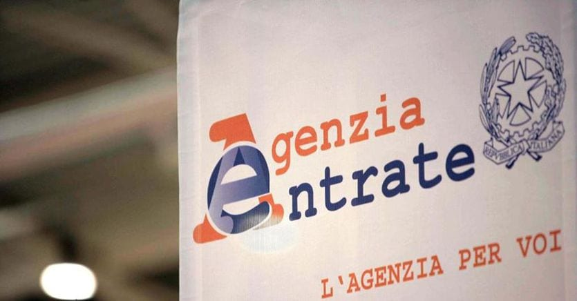 Garante Lombardia: sugli Isa si incrina la fiducia tra Fisco e contribuenti