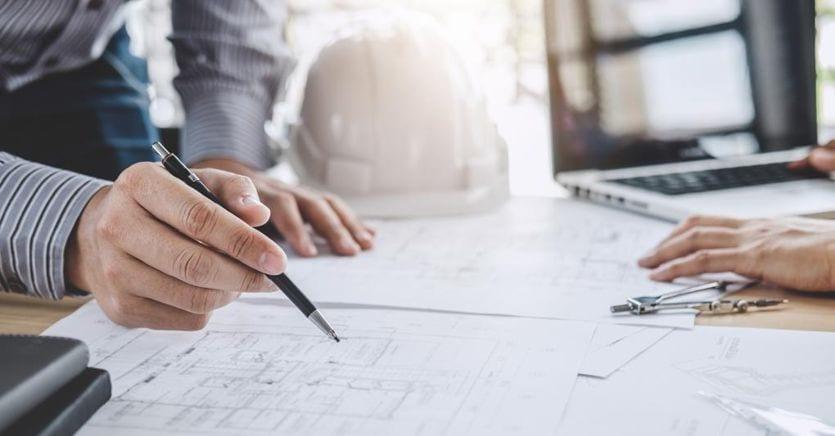 Ai geometri la chance del building manager per immobili della Pa