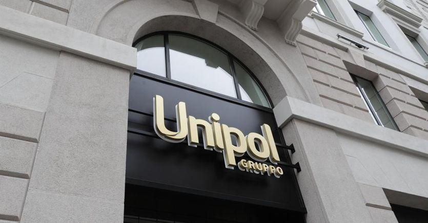 Unipol apre il primo centro chirurgico e lancia il brand delle cliniche Dyadea