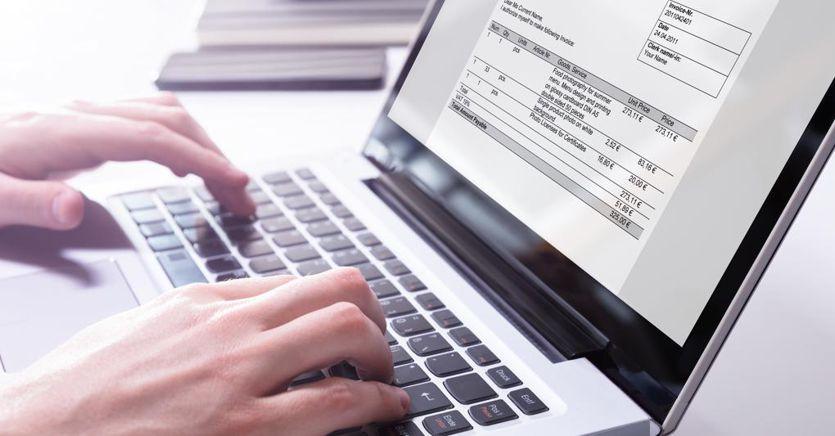 Fisco, 55mila lettere ai contribuenti per recuperare l'Iva: obiettivo 1,5 miliardi