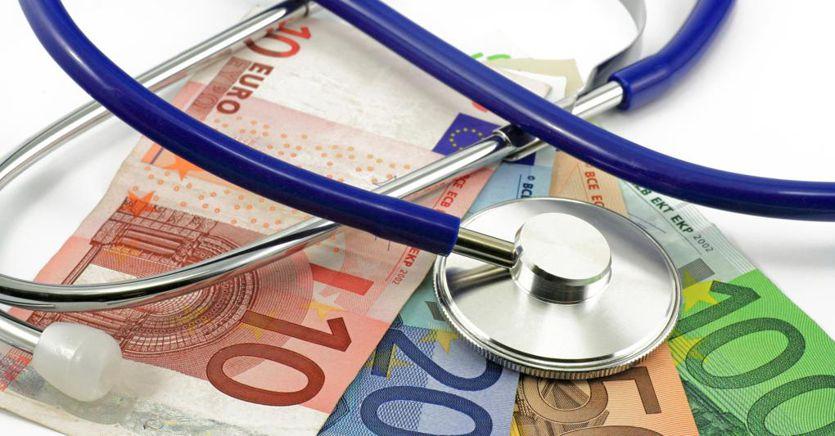 Appalti, concorsi e farmacie: la sanità di fronte a Tar e Consiglio di Stato