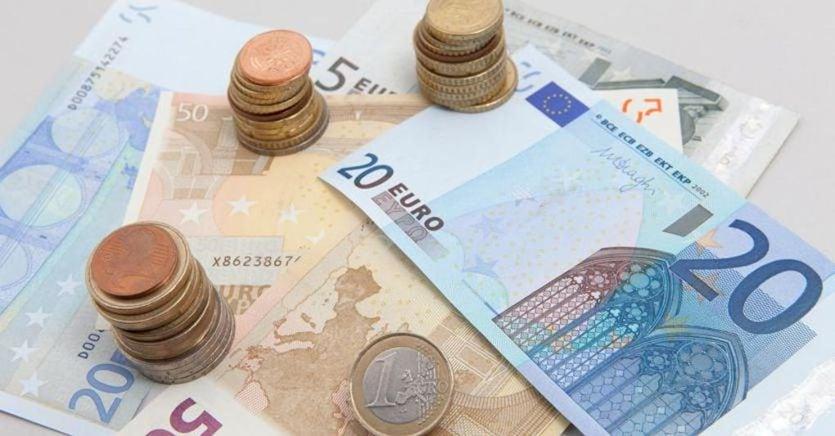 Guida alla Rita per gli iscritti ai fondi pensione