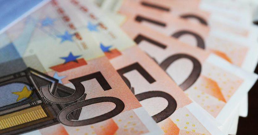 Negare di avere spiccioli «incastra» chi spaccia la banconota taroccata