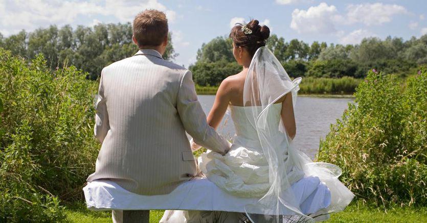 Adulterio e vita da separati in casa in casa non bastano per annullare le nozze