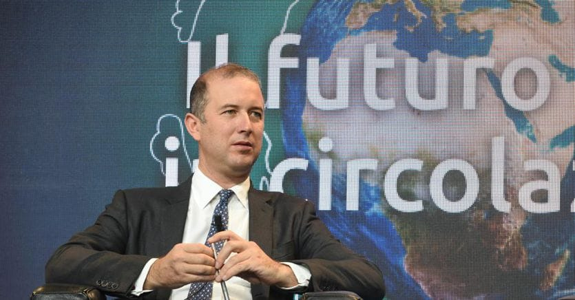 Fisco, anche Snam entra nel regime di adempimento collaborativo