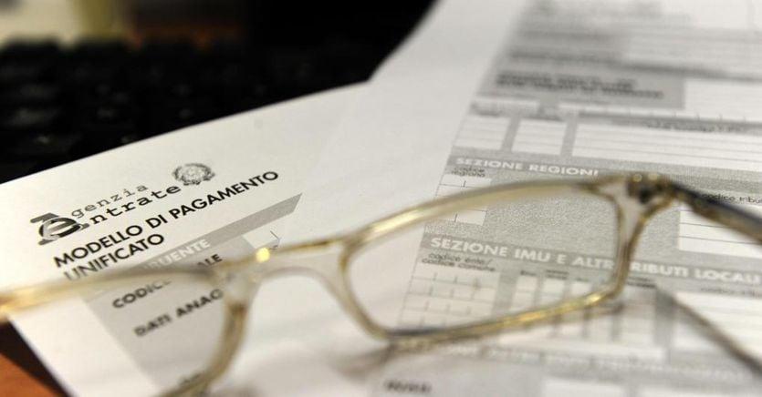 Imu 2019: come calcolare e pagare l'imposta