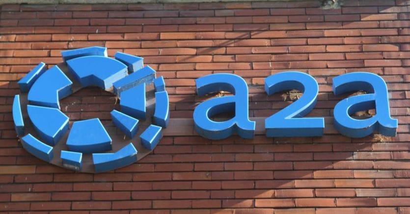 Fisco, A2A entra nel regime di adempimento collaborativo