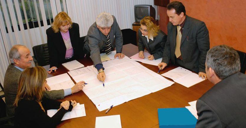 Revisori e sindaci per le Srl, la miniguida alla scadenza del 16 dicembre