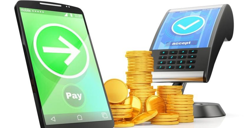 Tassa sui money transfer dimenticata e senza istruzioni