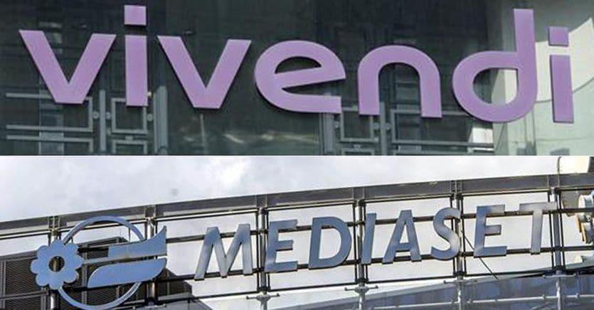 Mediaset, l'avvocato della Ue boccia le norme che bloccano le azioni Vivendi