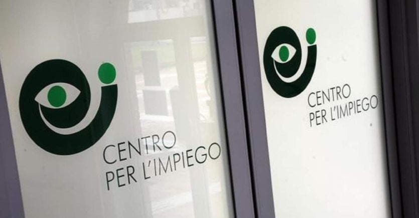 Reddito di cittadinanza: al 10 dicembre 28.763 beneficiari hanno trovato un lavoro