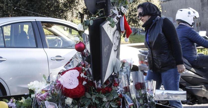 Omicidio stradale, la Cassazione: chi guida deve prevedere anche pedoni «indisciplinati»