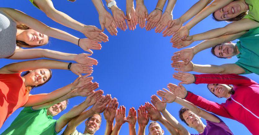 Nuovo Registro per coniugare finalità sociali e sostenibilità economica