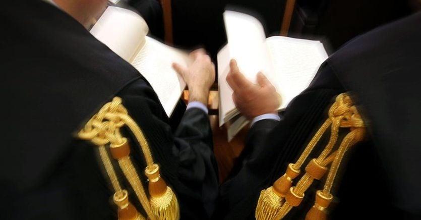 Privacy, ambiente e tecnologie: ecco le specializzazioni per gli avvocati