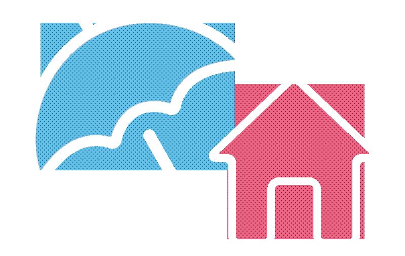 CONFUNISCO-Circolare n.79/2020/C.G/J.A: Sospensione mutui prima casa