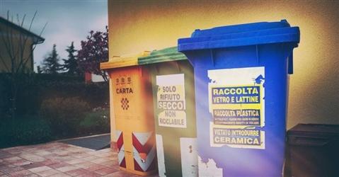 La scelta delle imprese sui rifiuti: lunedì 31 è termine perentorio