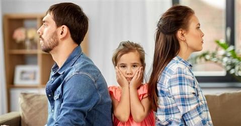 Separazioni, divorzi e figli: giudizi più rapidi con la riforma della giustizia civile