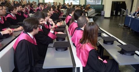 Tirocini in tribunale: entro il 5 giugno le richieste per le borse di studio