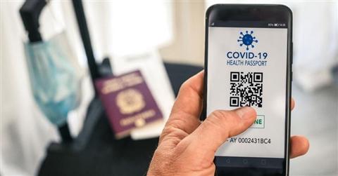 Covid pass, istruzioni per l'uso in attesa di quelli digitali e Ue
