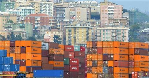 La fine dei dazi Usa salva mezzo miliardo di export alimentare made in Italy