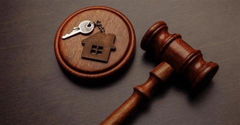 Blocco degli sfratti alla Consulta: non tutelati i locatori in difficoltà
