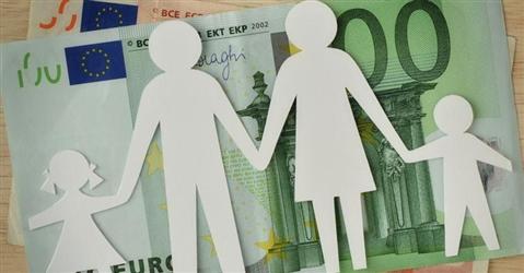 Dipendenti: al via la domanda per l'assegno al nucleo familiare maggiorato per i prossimi sei mesi