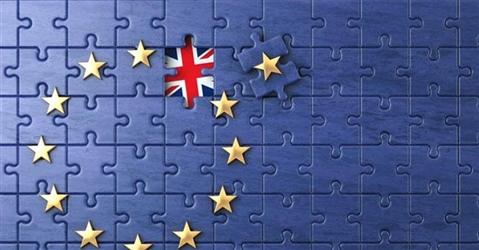 Con la Brexit può essere più costoso chiudere rapporti con i britannici
