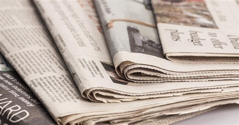 Diffamazione, carcere abolito per i giornalisti