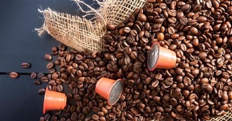 Dal caffè alla PlayStation: così la crisi delle materie prime sconvolge prezzi e forniture