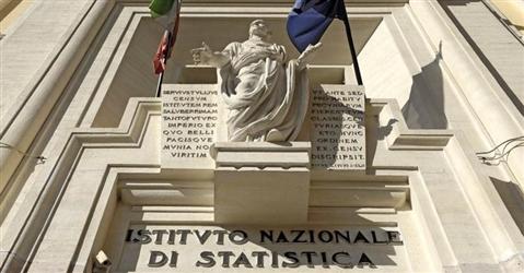 Istat: riprendono quota l'indice di fiducia di imprese e consumatori