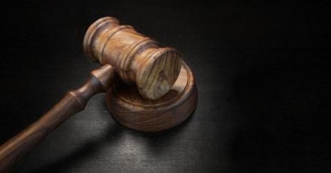 Riforma del processo penale, i tre punti chiave per il giudizio in Corte d'Appello