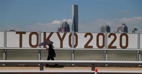 Olimpiadi a rischio. A Tokyo 2020 già una medaglia d'oro: il Coronavirus