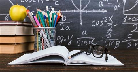 Diritti e vincoli del prof in ferie: cosa succede con il Piano estate