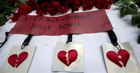 Reddito di libertà alle donne vittime di violenza, fino a 400 euro mensili