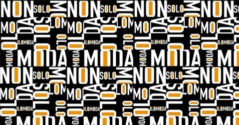 «Nonsolomoda» è un brand di Rti, il sarto non può usarlo per il suo sito web