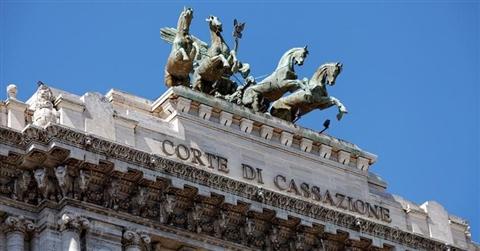 Reati sessuali su minori, per il sacerdote doppio processo canonico e statale