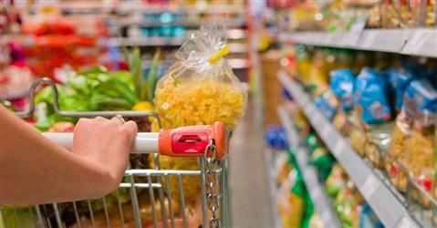 Confcommercio: prezzi al consumo in aumento del 2,5-3% per un anno