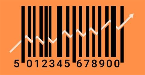 Non solo bollette: rischio rincari per cibo, trasporti e banche