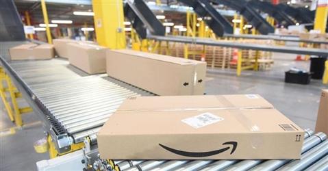 Amazon, contro i falsi 250 denunciati ma serve un'alleanza pubblico-privato
