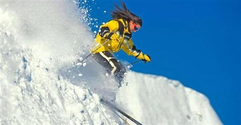 Milano-Cortina 2026: a Verona l'apertura dei Giochi Paralimpici, a Bormio lo Sci alpinismo