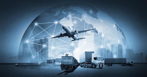 Regole armonizzate e procedure online per le dogane mondiali